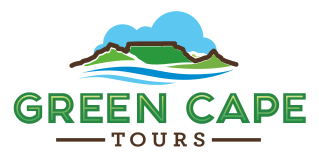 Green Cape Tours